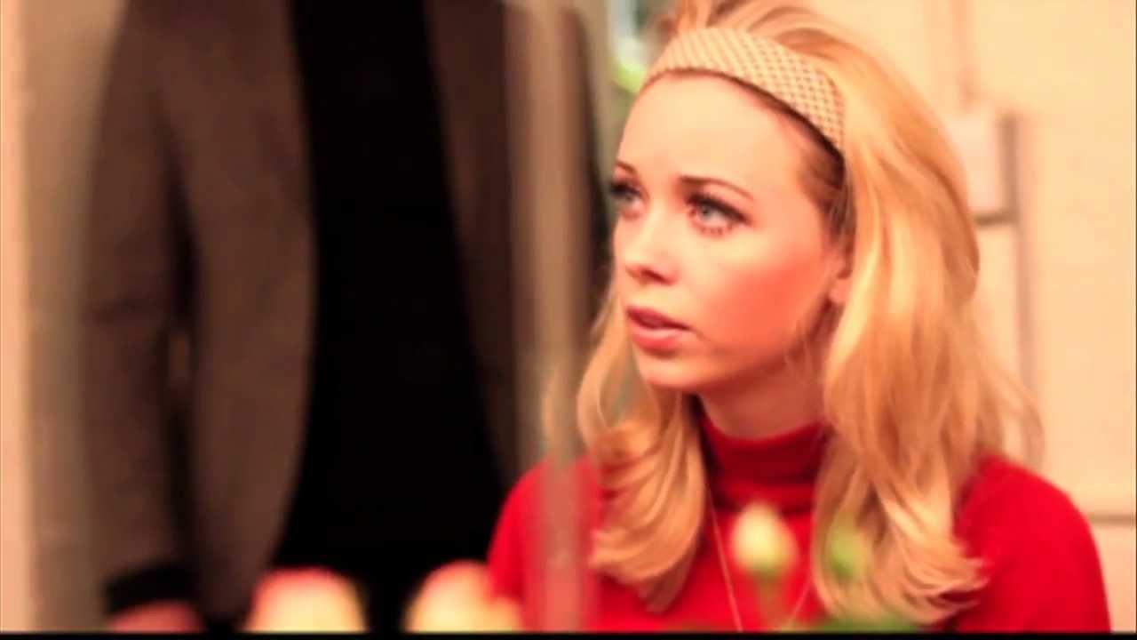 [VIDEOS] - Abigail Cruttenden VIDEOS, trailers, photos ...