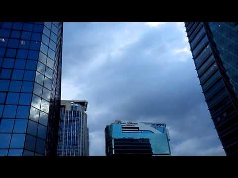 Sample vdo clip : Sony Xperia Neo L (MT25i) 720p HD camera