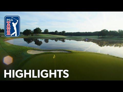 highlights-|-round-1-|-wells-fargo-2019