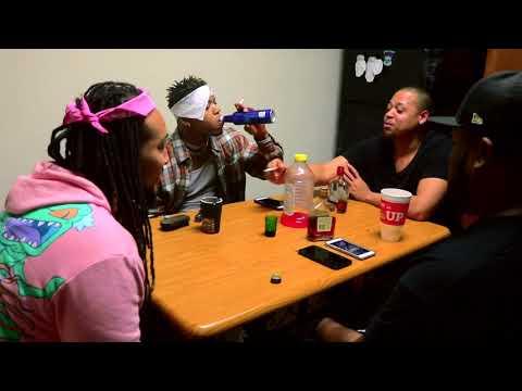 DJ Reezy - Yvette & Jody (feat. Yung Rello & Dopee Te)