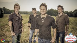 Parmalee Carolina Country Music Cruise