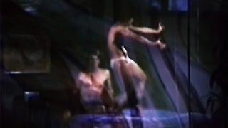 Carson Whitsett - Hypnotic Groove [Wonder Women, 1973]