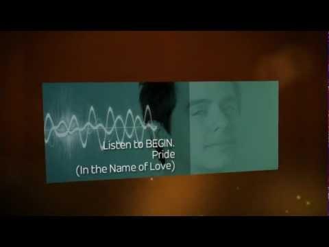 David_Archuleta_-_ Pride_(In_the_Name_of_Love)_preview_ MGR