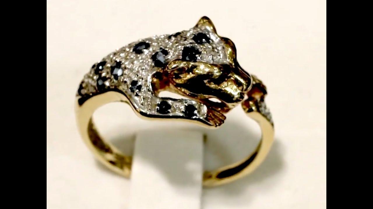 Carat Diamond Gold Ring
