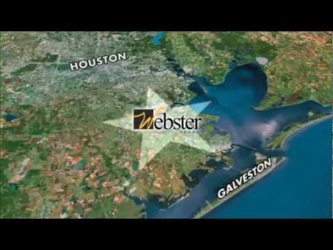 Discover Houston Fun