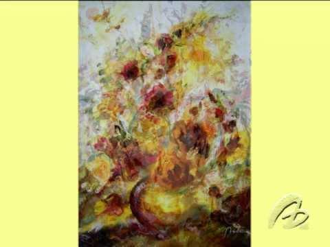 Amazing Grace - Solo Trumpet Instrumental, Best of