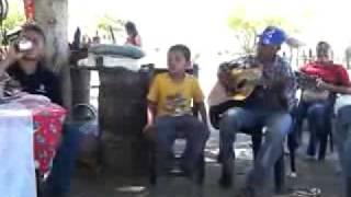 El Corrido De Tilin Campanas Y La Ford 78