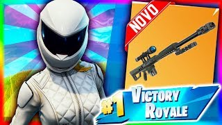 FORTNITE | NEW SKINS TODAY IN THE STORE? | AF BUILDER | 300 + SOLO WINS | Livestream