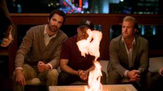 Entourage Season 8 Episode 4 Ending Credits Song