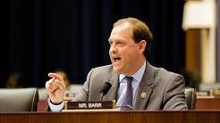 Barr Admonishes Wells Fargo CEO for Unauthorized Customer Accounts