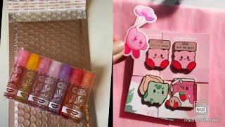 •Small Business• TikTok Compilation♡ Pt.6