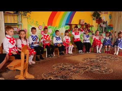 Методика приобщения детей дошкольного возраста к игре на детских музыкальных инструментах   7