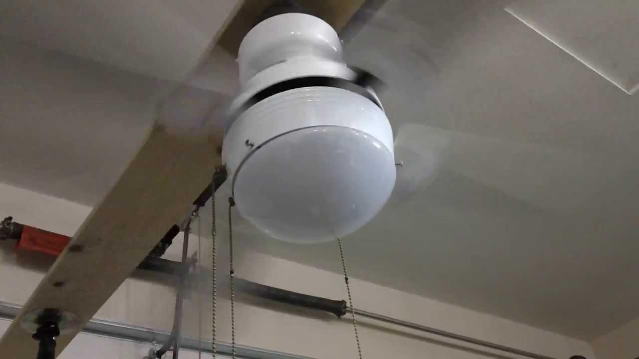 42 Smc Ceiling Fan