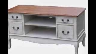 Мебель прованс недорого(, 2014-03-30T07:22:23.000Z)