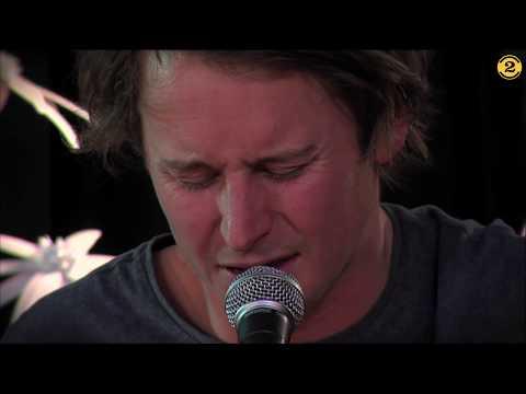Ben Howard - London | 2 Meter Session #1470
