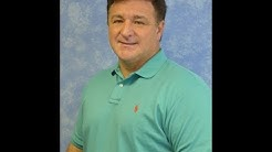 Best Cosmetic Dentist Dr Jimmy McDowell in Tequesta FL 33469