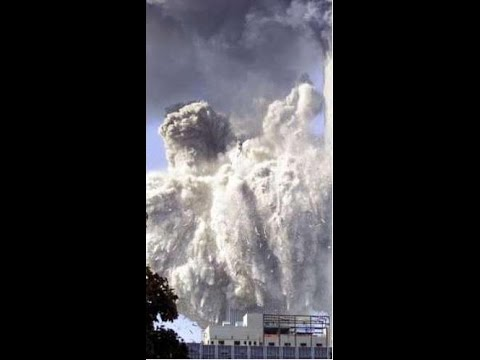 9-11 The Most Important Video Ever Eye Witness HD