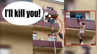Meanwhile in RUSSIA! 2021 - Best Funny Compilation #7