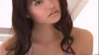 UP to boy DVD 7 - Yuriko Shiratori 白鳥百合子 白鳥百合子 動画 18