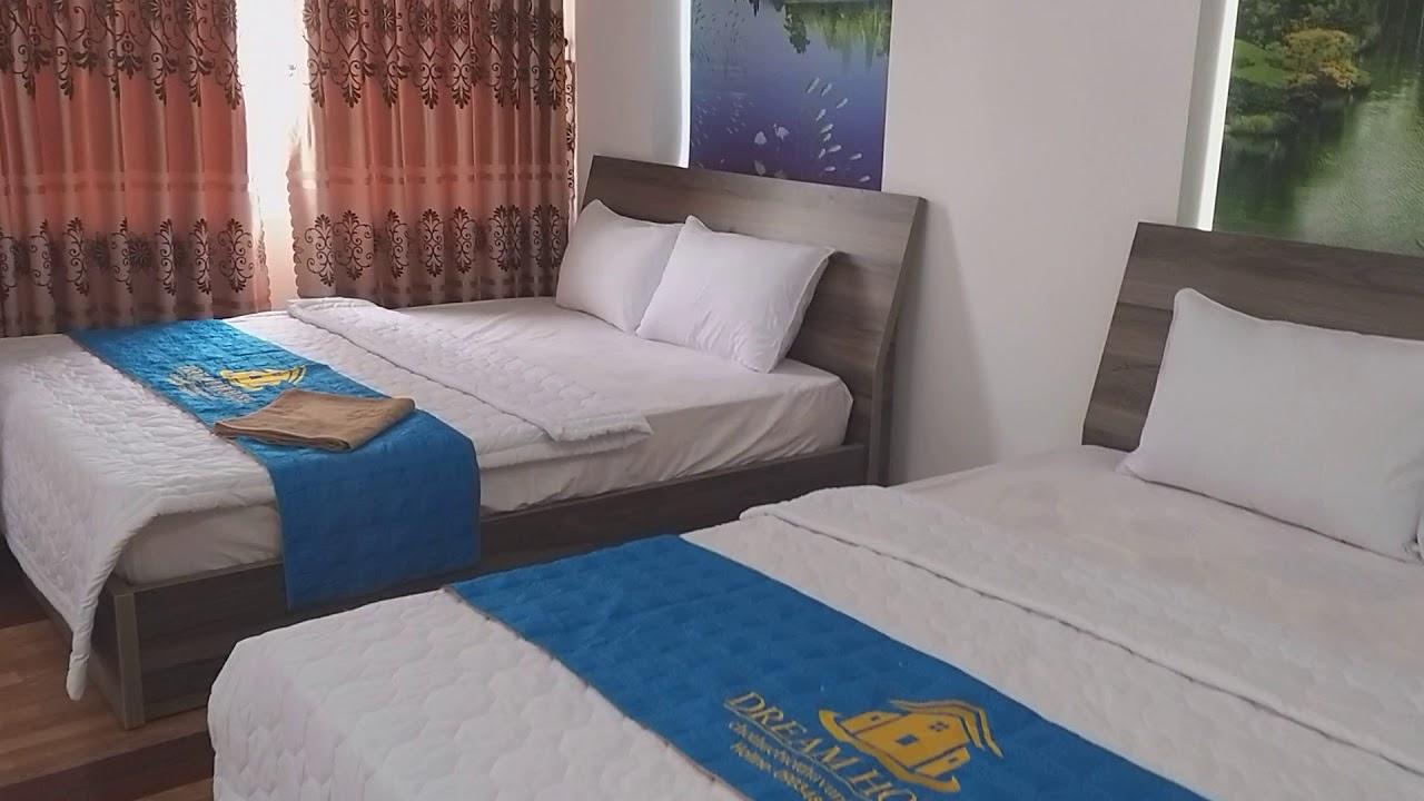 Cho Thuê Villa Hồ Bơi Vũng Tàu – A21 Phương Nam