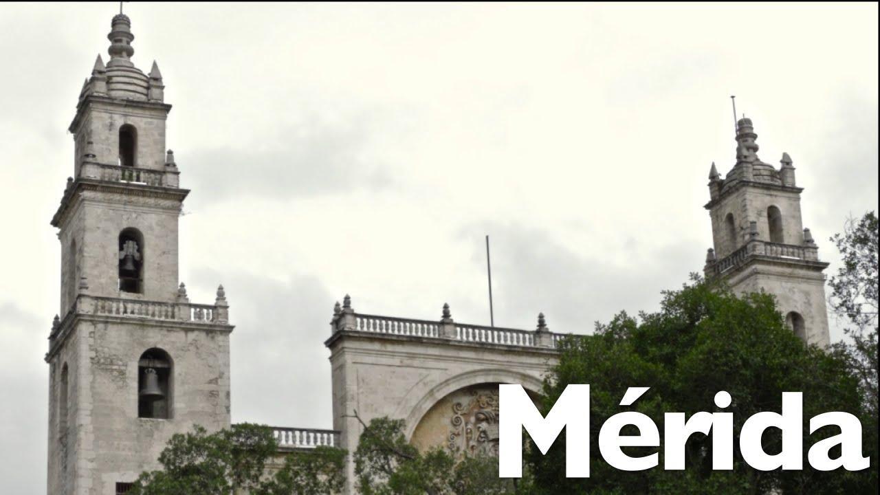 Merida yucatan youtube for Construccion de piscinas merida yucatan