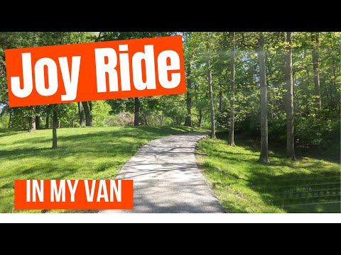quick-joy-ride-in-the-van-🌞