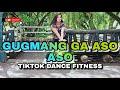 Gugmang Ga Aso Aso Tiktok Remix  Zumba  Dance Fitness  Tiktok Trends  Mp3 - Mp4 Download