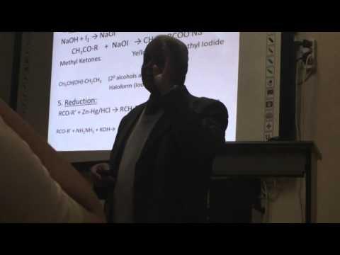 Organic Chemistry Lec3  (P2)