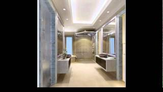 Free Software House Design.wmv