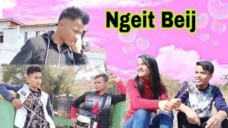 Ngeit Beij - Khasi + Pnar Comedy Video • Nam Special