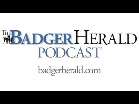 Badger Herald Podcast, August 30 2010