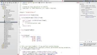 Урок 12 - курс программирование iOS с нуля