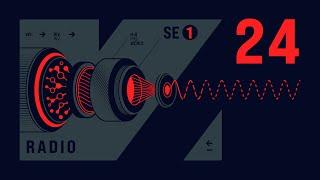 VISION Radio S01E24