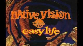 Native Vision - easy life (native mix)