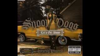 Snoop Dogg, Pharrell Williams - Let