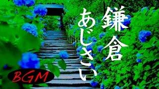 00455-bgm_thumbnail