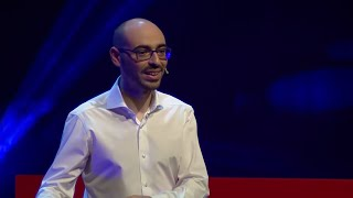 Chi è Salvatore Aranzulla | Salvatore Aranzulla | TEDxVicenza