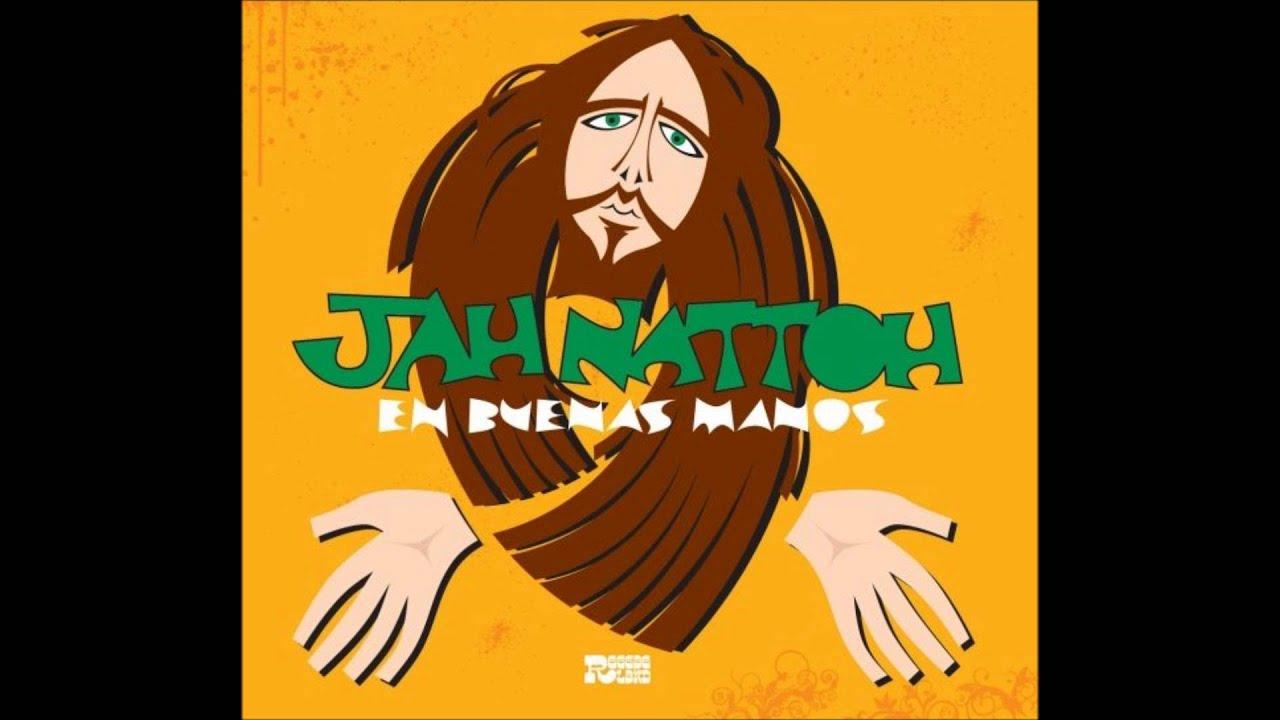 aprendiendo a cantar jah nattoh
