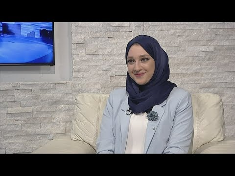 تبيض الأسنان بين المزايا والمحاذير .. خاص  - نشر قبل 4 ساعة