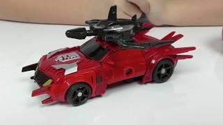 Трансформери Автоботи Оптімус Мультики про Машинки Іграшки для хлопчиків Transformers для дітей