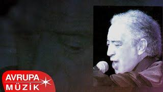 Edip Akbayram - Aldırma Gönül (Official Audio)