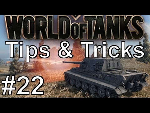 How to Unlock Higher Tier Tanks | World of Tanks WoT Newbie Guide