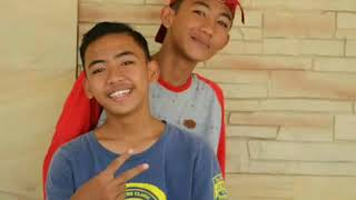 Video BENGKONG-(Jangan Gila Ganteng)Remix 😋 download MP3, 3GP, MP4, WEBM, AVI, FLV Januari 2018