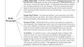 order a paper plagiarism Original Graduate Platinum A4 (British/European) 6 hours 12 pages