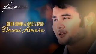 Download Ridho Rhoma & Sonet 2 Band - Dawai Asmara Mp3