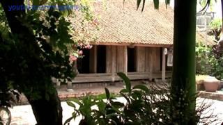 Vietnam - The Hidden Charm: Ha Noi