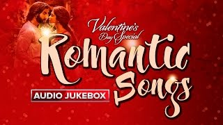 Most Romantic Love Songs of Bollywood