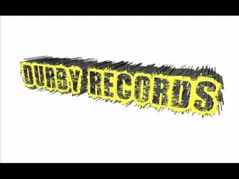 Durby records RnB