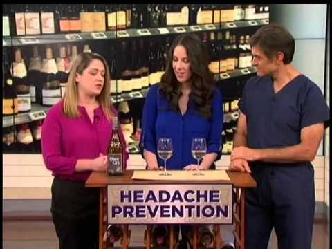How to Choose Wines for Health