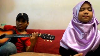 Video Humood AlKhudher - حمود الخضر - كن أنت | Kun Anta ( Cover Cute Little Girl Malaysia - MAYA) download MP3, 3GP, MP4, WEBM, AVI, FLV Oktober 2017